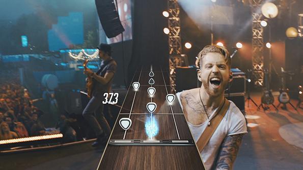 Guitar-Hero-Live-2015-1