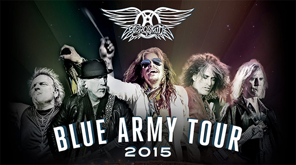 aerosmith-2015-tour-1