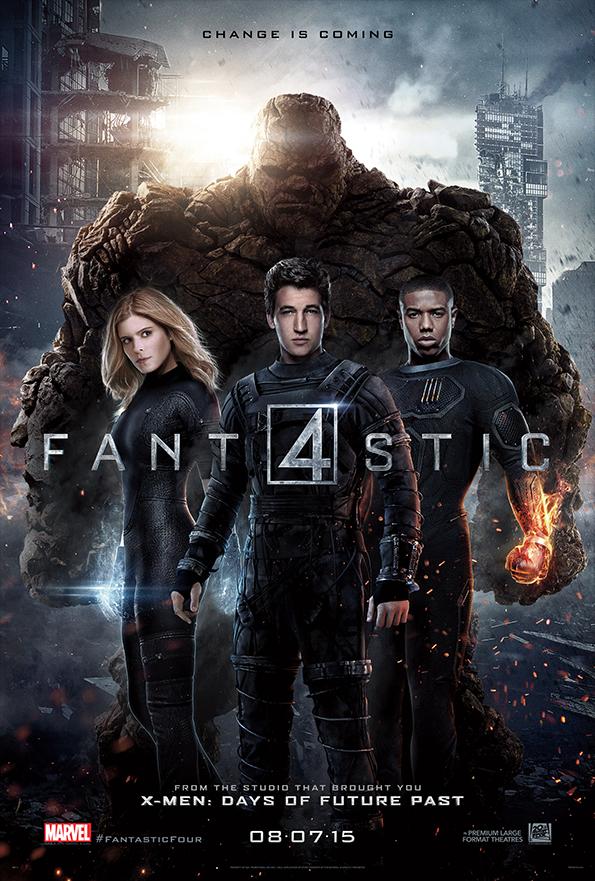fantastic-4-1sheet-2105