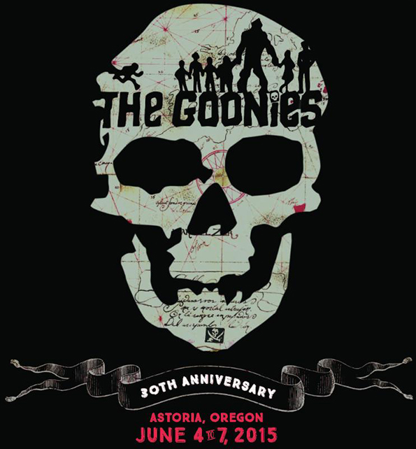 goonies-30th-anniversary-2015