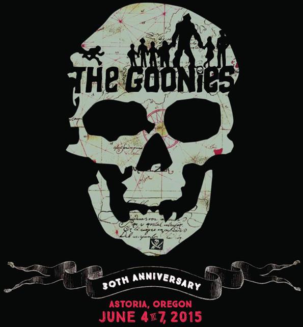 goonies-30th-anniversary-2015