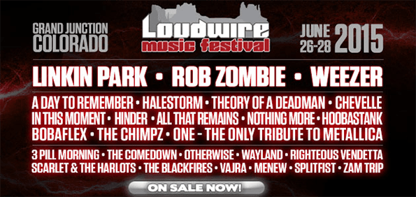 loudwire-music-festival-2015
