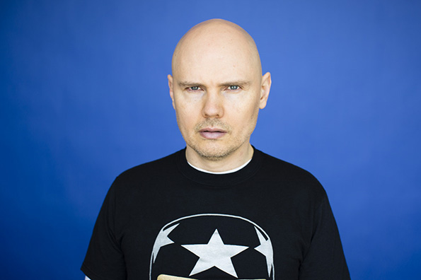 billy-corgan-2015-2