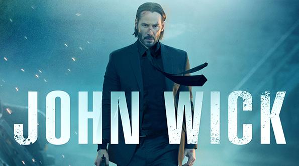 john-wick-2015