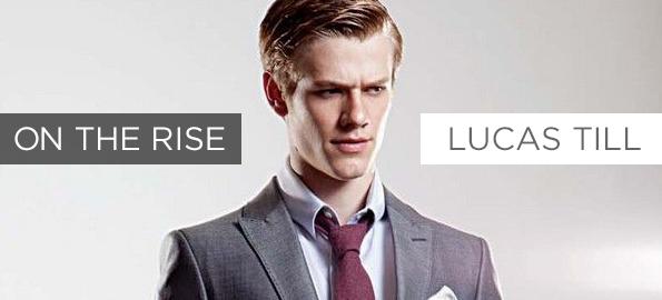 lucas-till-feature-2015