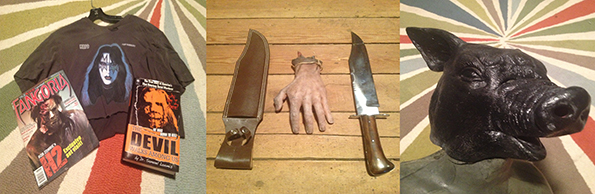 rob-zombie-auction-1