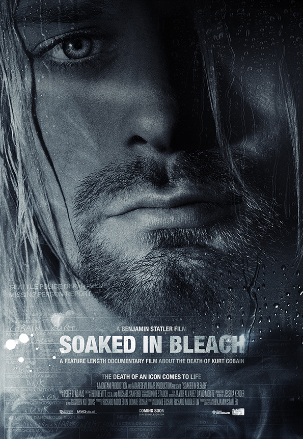 soaked-in-bleach-2015