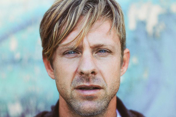 switchfoot-jon-foreman-2015-1