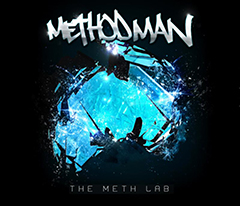 'The Method Lab'