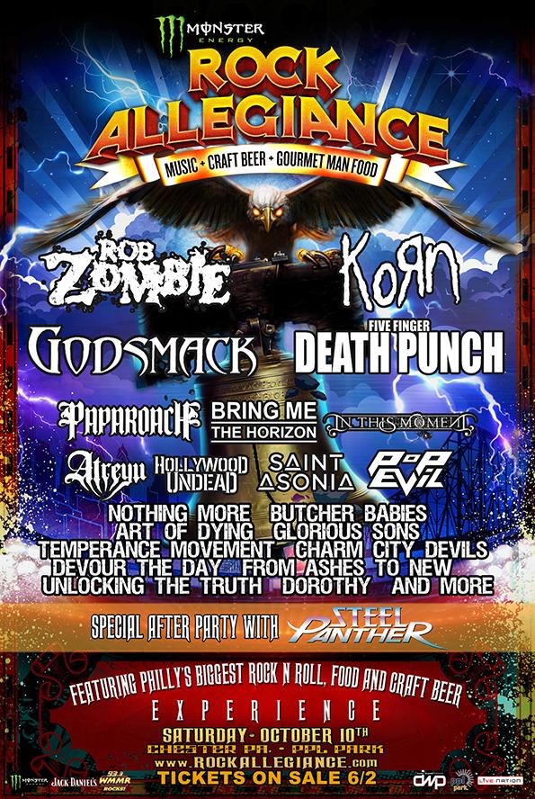 rock-allegiance-2015