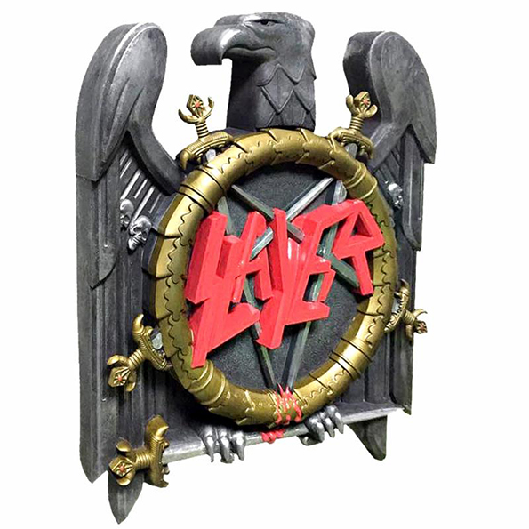 slayer-repentless-metal-eagle-2015