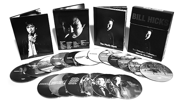 bill-hicks-complete-2015
