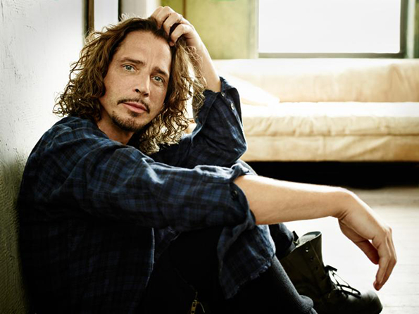 chris-cornell-higher-truth-2015