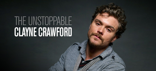 clayne-crawford-feature-2015