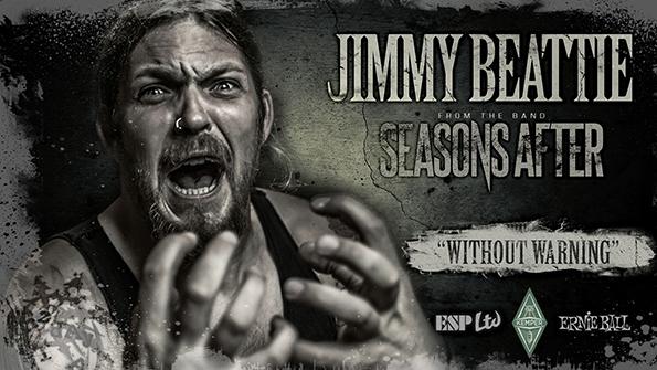 jimmy-beatitie-seasons-after-2015