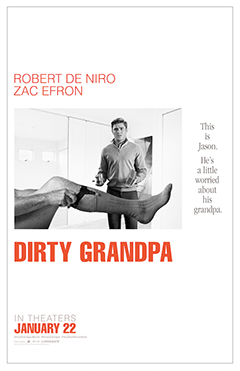 dirty-grandpa-2015-poster