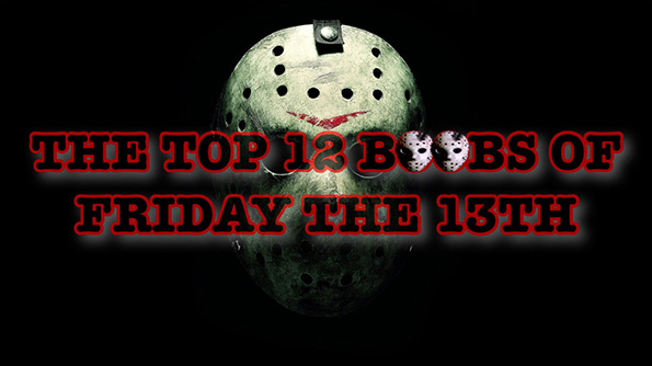 friday-the-13th-2015