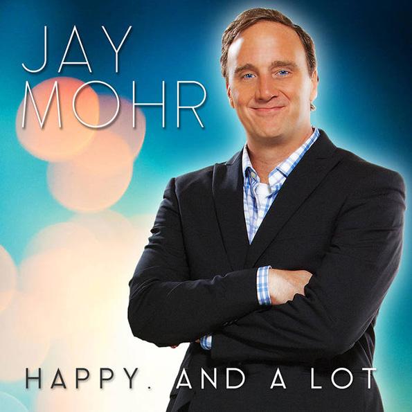 jay-mohr-2015-1