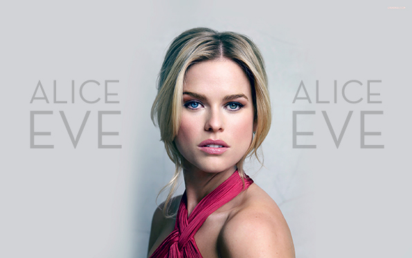 alice-eve-feature-1B