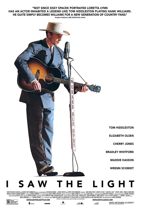 ISawTheLight_Poster-2016