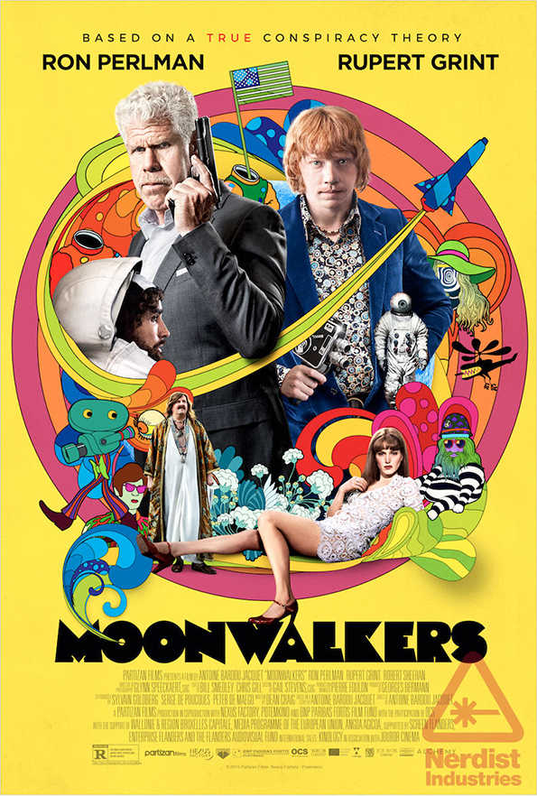 Moonwalkers-Poster-Nerdist-Exclusive