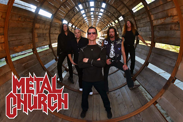 metal-church-2016-1