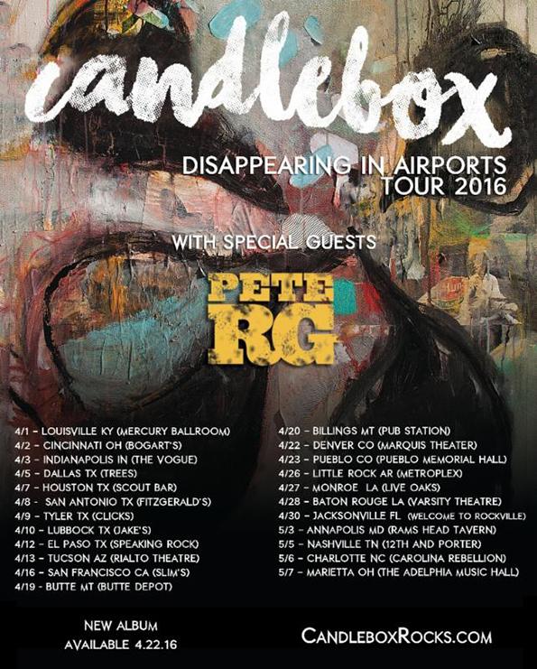 candlebox-2016-tour