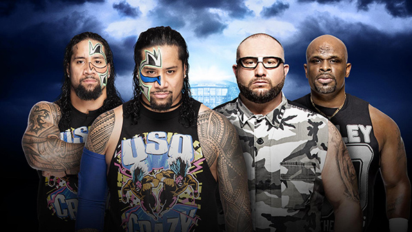 Wrestlemania-32-2016-7