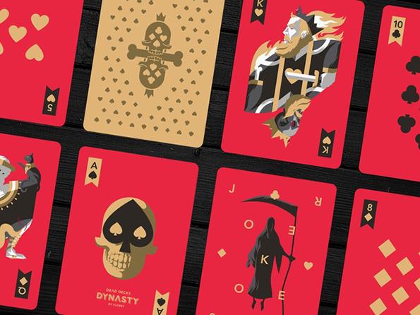 florey-decks-2016-1