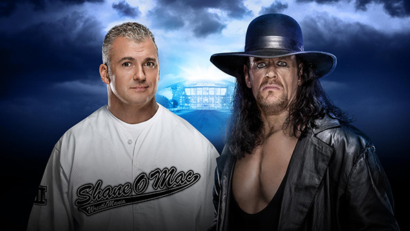 wrestlemania-32-undertaker