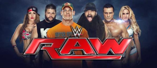 WWE-RAW_Show-2016