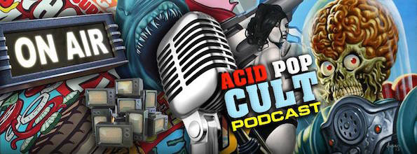 acidpopcult-podcast-2016