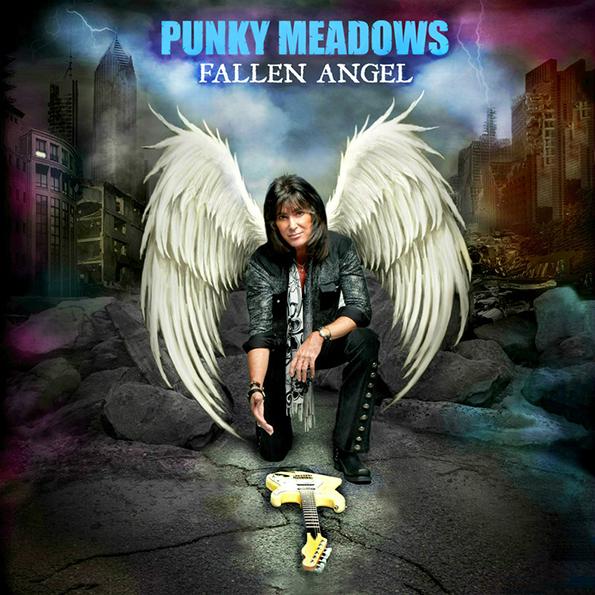punky-meadows-2016
