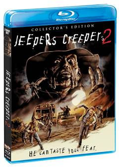 jeepers-creepers-2016-2