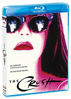 'The Crush'