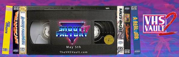 vhs-vault2-shoutfactory-2016