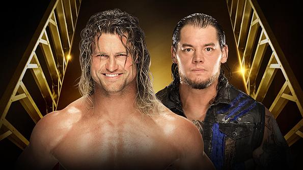WWE-MITB-2016-5