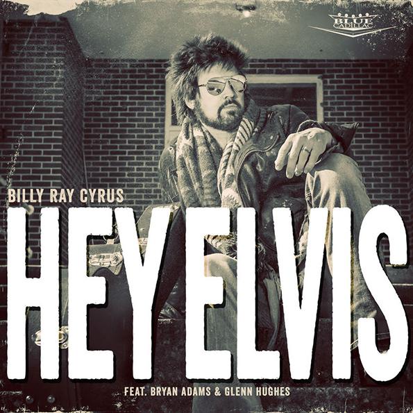 billy-ray-cyrus-2016-1
