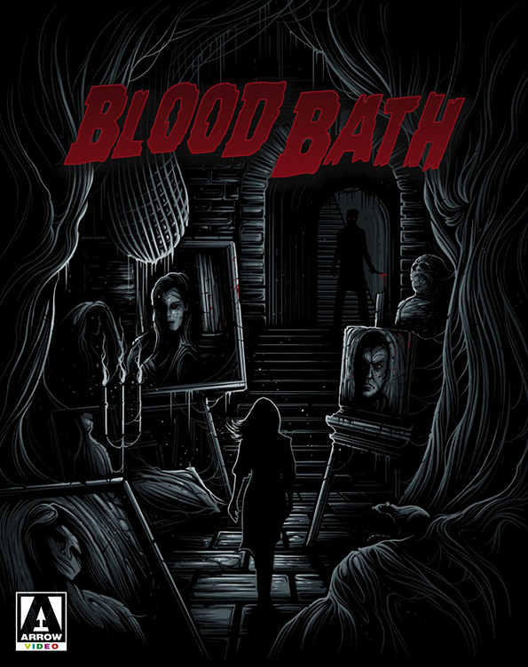 blood-bath-2016