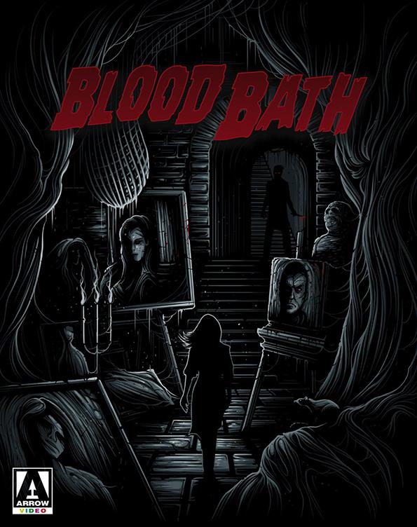 blood-bath-2016