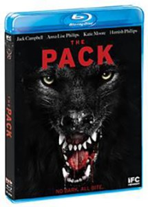 the=pack-2016-1