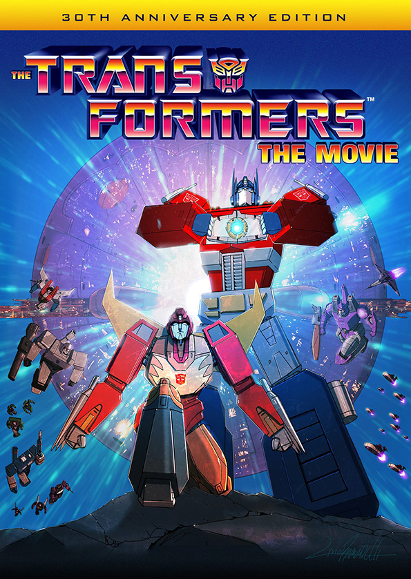 transformers-the-movie-2016