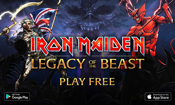 iron-maiden-legacy-of-the-beast-2016