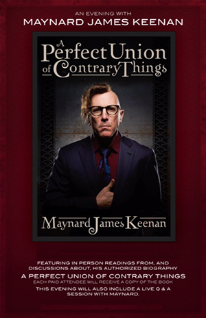 maynard-james-keenan-2016-1