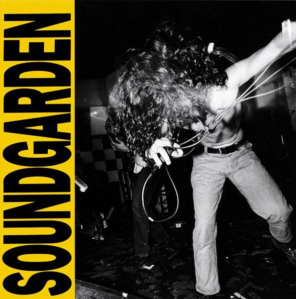 soundgarden-2016-1