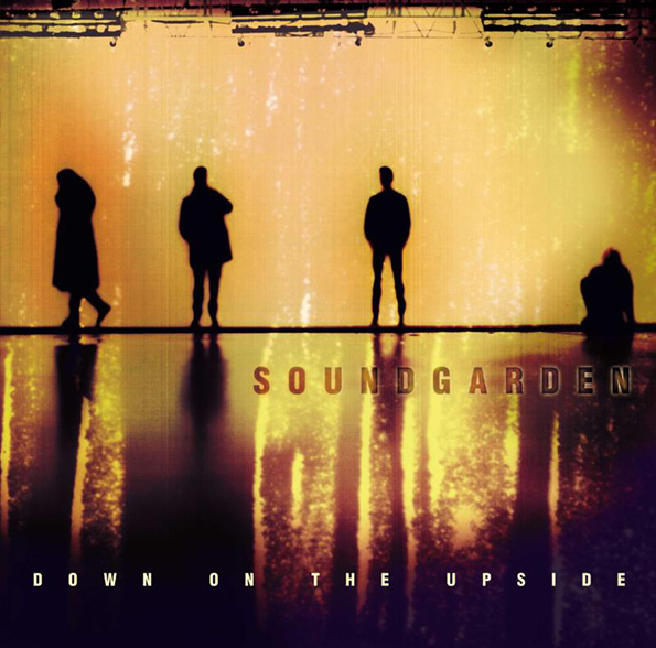 soundgarden-2016-2