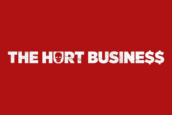 the-hurt-business