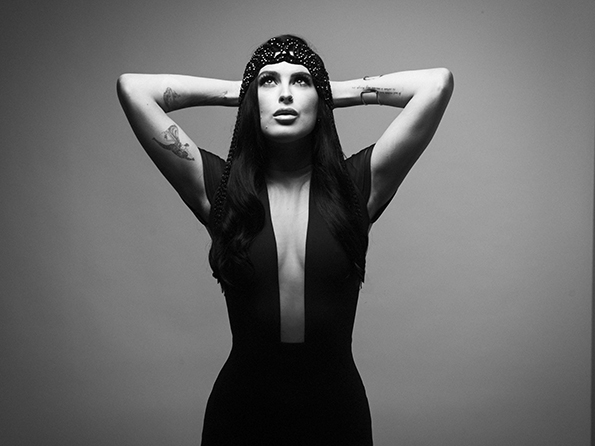 rumer-willis-2016