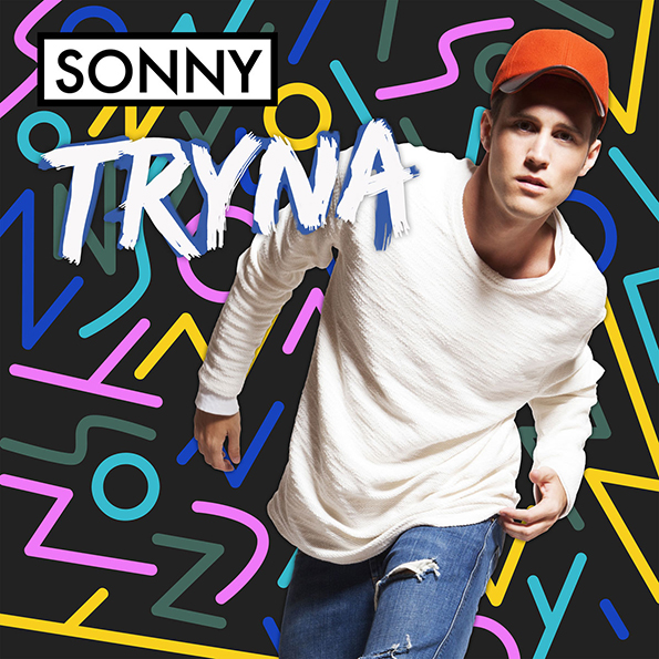 sonny-tryna-2016