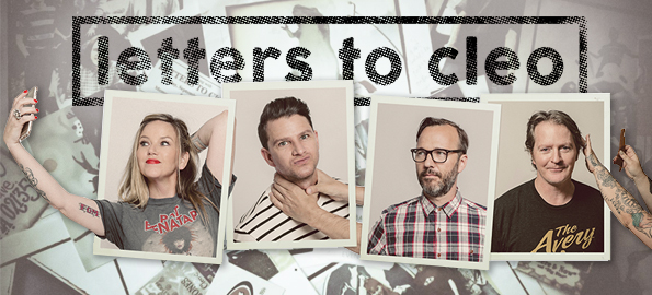 letters-to-cleo-2016-feature